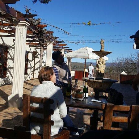 Bonnievale, Sudáfrica: TA_IMG_20160808_145933_large.jpg