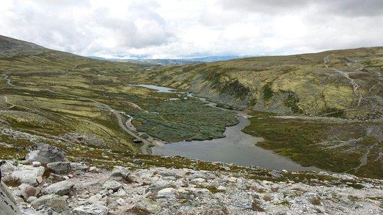 Ανατολική Νορβηγία, Νορβηγία: 20160727_104248_large.jpg