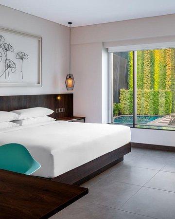 Hyatt Place Goa Candolim Hotel Reviews Photos Rate