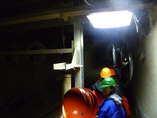 Горное оборудование в Арзамас конусная дробилка щебня кмд 1200 запчасти