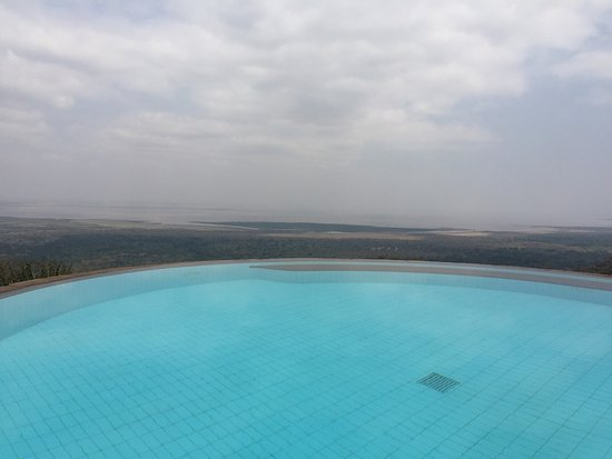 ‪‪Lake Manyara Serena Lodge‬: photo1.jpg‬