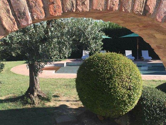 Santa Maria a Poneta: FB_IMG_1470663269705_large.jpg