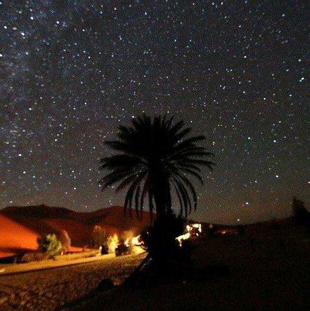 Fes-Boulemane Region, Marocko: FB_IMG_1470348623580_large.jpg