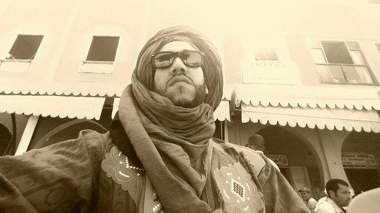 Fes-Boulemane Region, Marocko: 2016-08-04 11_large.jpg