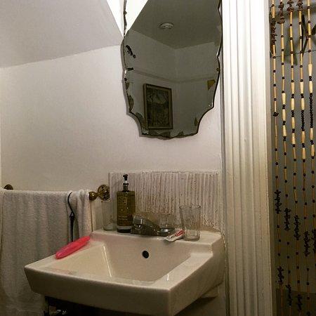 Urban Hideaway Guesthouse: photo6.jpg
