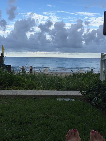 Highland Beach, FL: photo1.jpg