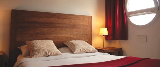 Appart\'hotel Victoria Garden Pau - Prices & Reviews (France ...