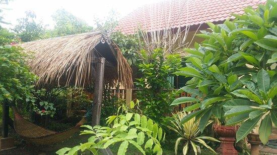 Mai Siam Resort : 20160804_090342_large.jpg