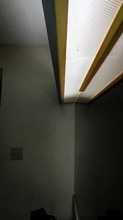 Microtel Inn & Suites by Wyndham Lexington Foto