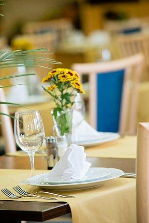 Sol Nessebar Bay Bulgaria All Inclusive Resort Reviews