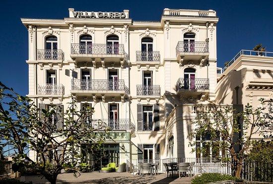 Photo of Villa Garbo Cannes