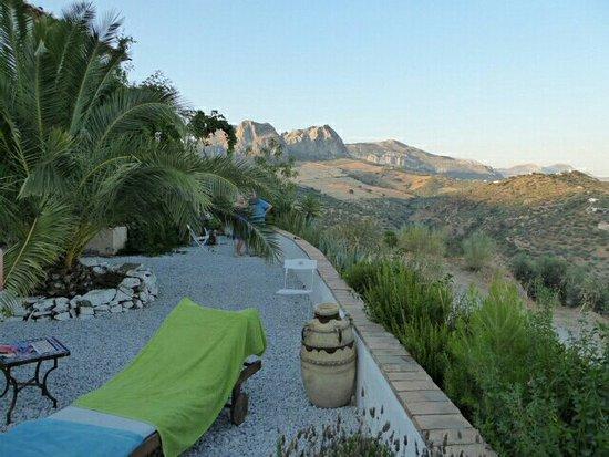 Riogordo, Espanha: 1010265_large.jpg