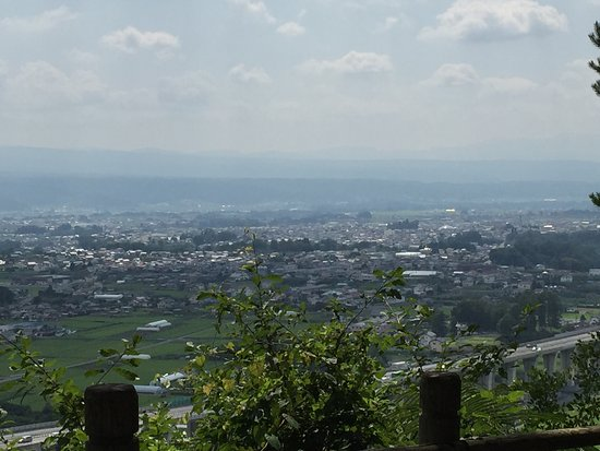 Saku, Japan: photo0.jpg
