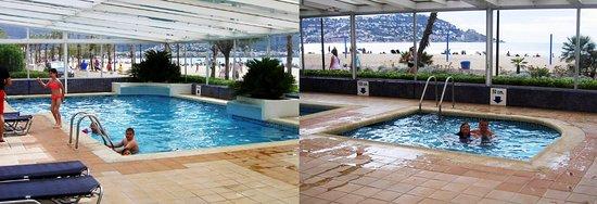 Hotel Montecarlo Ab 81 1 0 9 Bewertungen Fotos