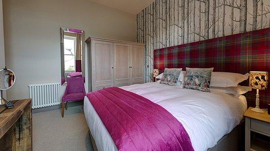 Berrier, UK: Park Collection Bedroom