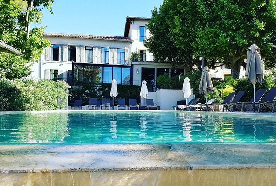 les lodges sainte victoire updated 2019 prices hotel reviews le rh tripadvisor com