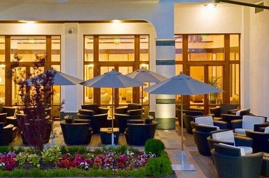 Ravda, Bulgaria: Маленькая сказка ! Супер гостиница !