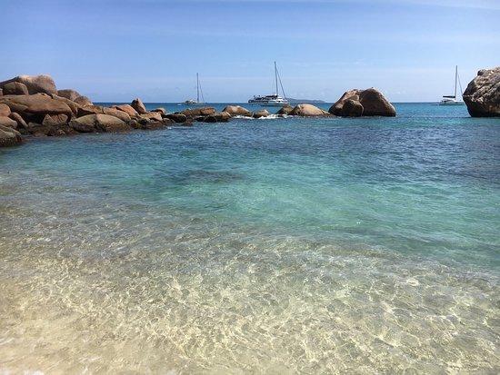 Praslin Island, Seychelles: photo2.jpg