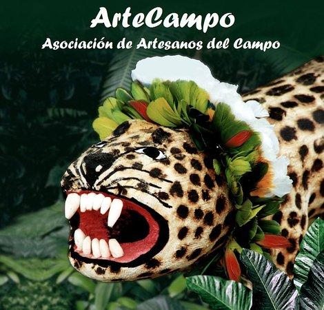 ArteCampo