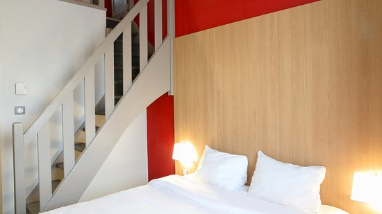 b b hotel marseille la valentine tripadvisor. Black Bedroom Furniture Sets. Home Design Ideas