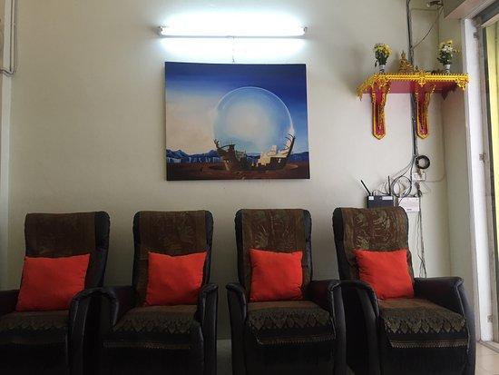 Art Massage Phuket : photo0.jpg