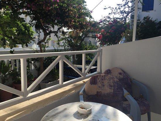 Villa Gambas : photo0.jpg
