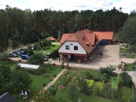 Osada Karbówko: photo2.jpg