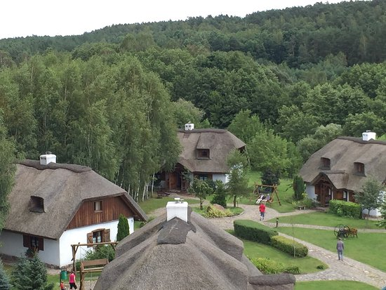 Osada Karbówko: photo3.jpg