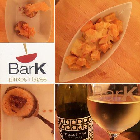 BarK: photo0.jpg