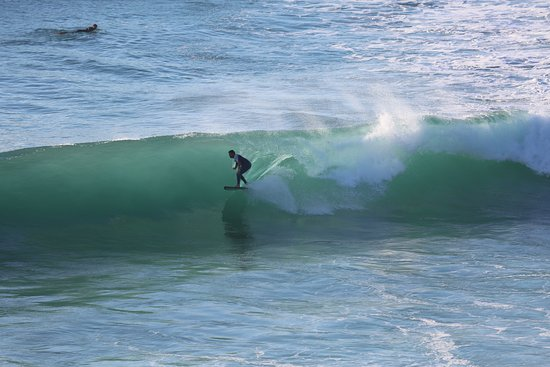 Langre Beach Surf & Stay