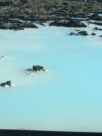 Grindavik, ไอซ์แลนด์: photo2.jpg