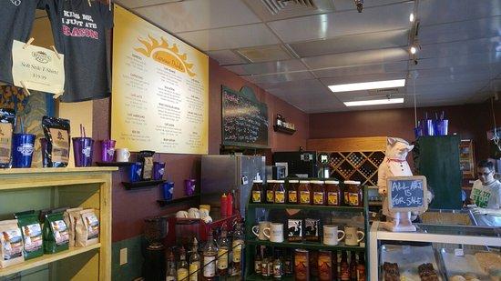 Brandy's Restaurant & Bakery: TA_IMG_20160808_091133_large.jpg