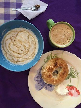 Angela's Bakery & Cafe: photo1.jpg