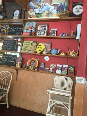Angela's Bakery & Cafe: photo4.jpg