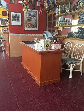 Angela's Bakery & Cafe: photo5.jpg