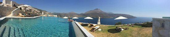 Oitylo, Greece: IMG-20160804-WA0000_large.jpg