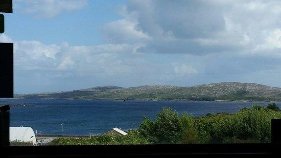 Kilkieran, أيرلندا: 20160808_161446_large.jpg
