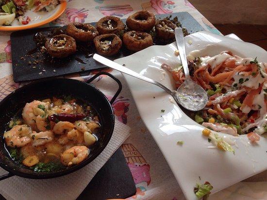 Ye, Ισπανία: photo0.jpg