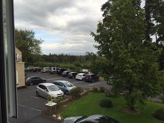 Kilcoran Lodge Hotel: photo5.jpg