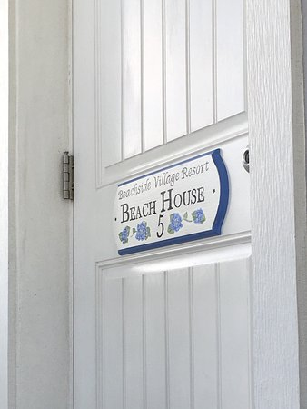 Beachside Village Resort: photo2.jpg