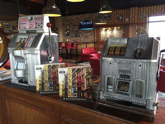Beers co lambres lez douai restaurant avis num ro de t l phone photos tripadvisor - Cuisine 21 douai ...