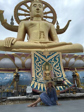 Bophut, Thailand: photo0.jpg