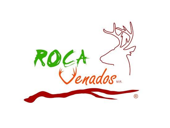Mascota, เม็กซิโก: Roca Venados