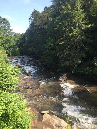 Clarkesville, Τζόρτζια: photo0.jpg