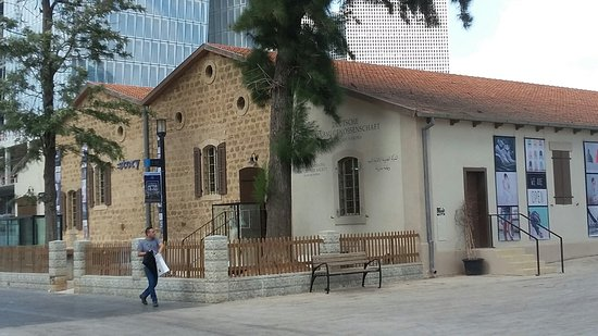 Distrikt Tel Aviv, Israel: סיורים וימי גיבוש לקבוצות בתל אביב Www.efitours10.co.il