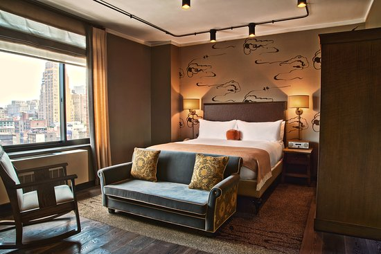 soho grand hotel bewertungen fotos preisvergleich new york city tripadvisor