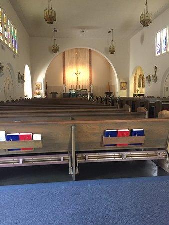 sacred heart catholic church coronado tripadvisor rh tripadvisor com
