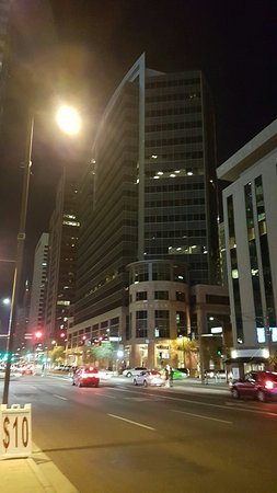 CityScape Phoenix: 20160806_212204_large.jpg