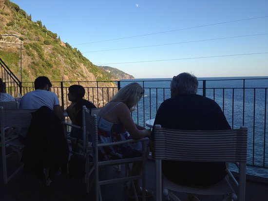 Vernazza Winexperience: photo1.jpg