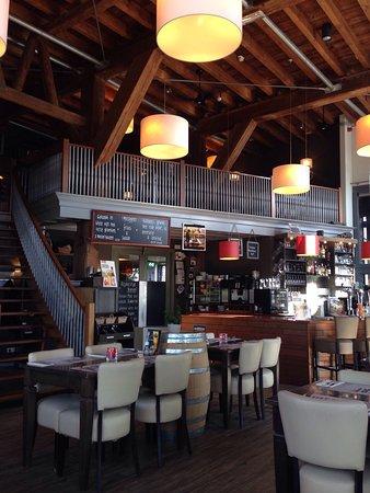 Grand Cafe de Werf